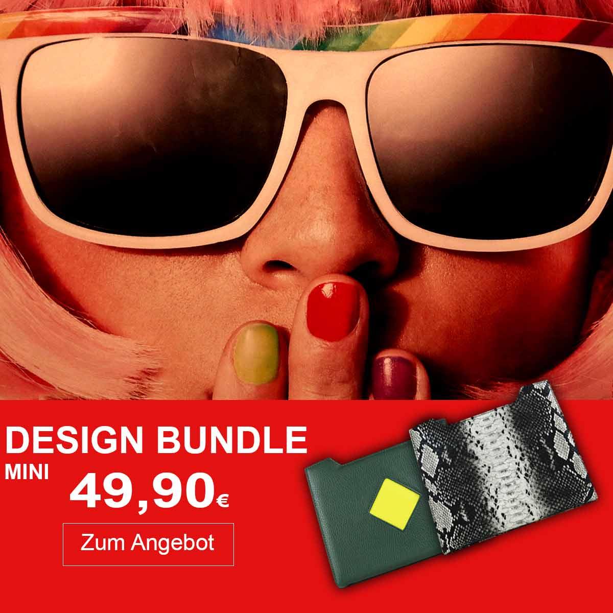 Design Bundle mini Juni